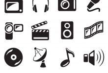 multimedia 220x150 - جلوگیری از پخش رسانه