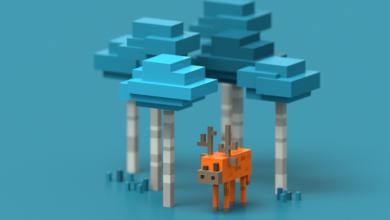 create minecraft sv shakhes 390x220 - ساخت سرور برای بازی ماینکرافت - Minecraft