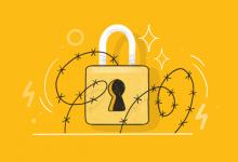 how to change password in linux shakhes 220x150 - آموزش تغییر پسورد در Linux