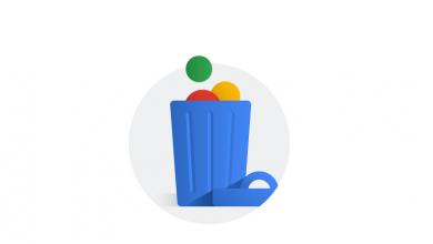 how to remove files and folders using linux shakhes 390x220 - آموزش پاک کردن فایل ها و پوشه ها در لینوکس