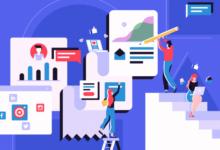 10 نکته برای تولید محتوا سایت و نوشتن یک پست سئو شده