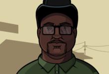 نحوه ساخت سرور بازی GTA San Andreas - سرور سمپ