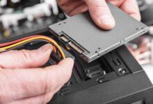 SSD VPS 220x150 - تفاوت سرور مجازی SSD با سرور مجازی HDD