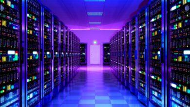 Server transfer azardata 1024x621 1 390x220 - انتقال کامل یک سرور مجازی