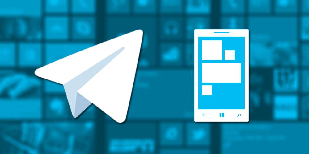 Telegram Bot server 1 - خرید سرور مخصوص ربات تلگرام