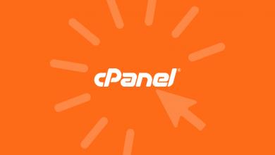 cPanel Azardata 1 390x220 - آموزش تنظیم DNS رکوردها در cPanel