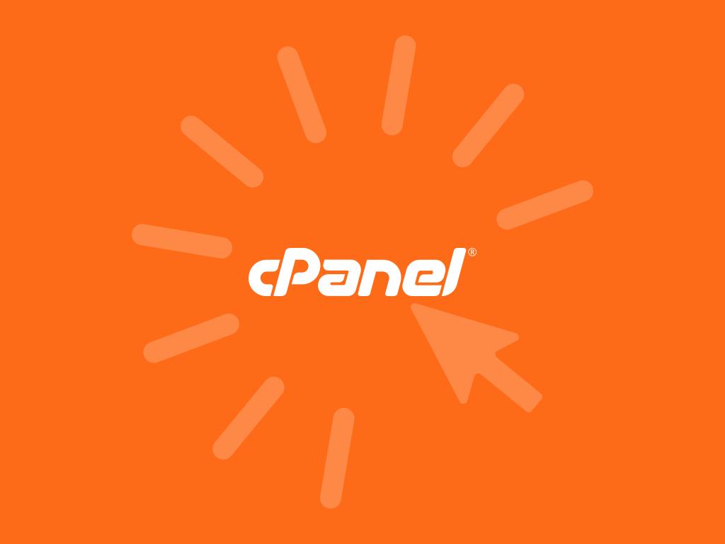 cPanel Azardata 1 - آموزش تنظیم DNS رکوردها در cPanel
