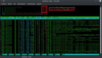 system load and cpu utilization 1024x585 1 390x220 - Load Average چیست و چه کاربردی دارد؟