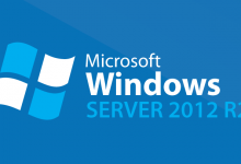 winsrv2012 810x405 1 220x150 - نحوه تغییر رمز اکانت Administrator در ویندوز سرور 2012