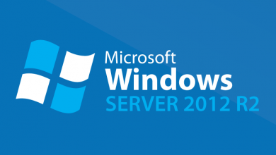 winsrv2012 810x405 1 390x220 - نحوه تغییر رمز اکانت Administrator در ویندوز سرور 2012