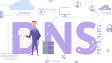 cpanel zone editor main 1 390x220 - آموزش DNS Zone Editor سی پنل