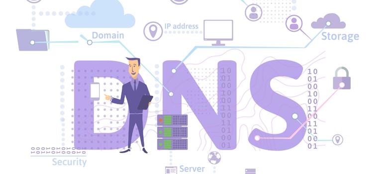 cpanel zone editor main 1 - آموزش DNS Zone Editor سی پنل
