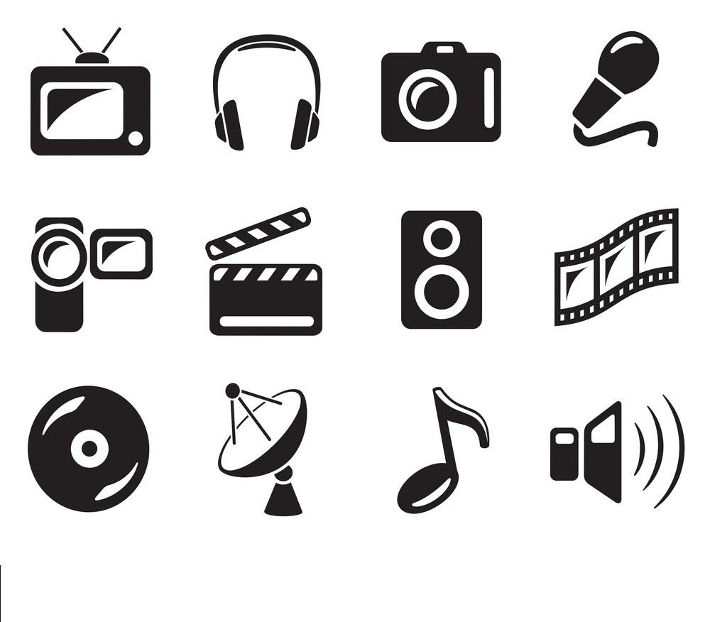 multimedia - جلوگیری از پخش رسانه