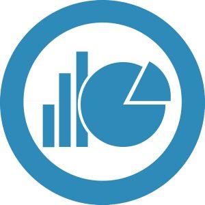 performance 300x300 - تاثیر شرکت های هاستینگ بر سئو سایت