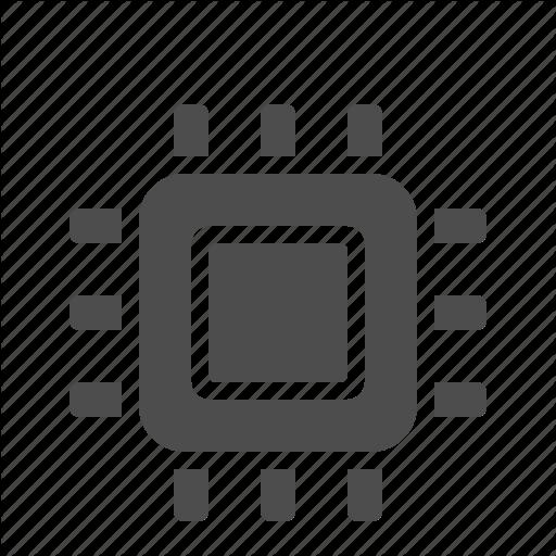CPU - وب سایت شما چقدر RAM و CPU نیاز دارد؟