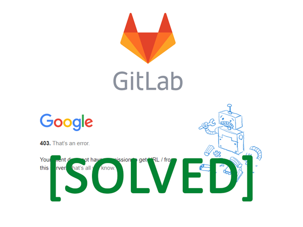 GitLab 1 - خرید سرور گیت لب GitLab