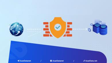 ModSecurity 1 390x220 - ModSecurity چیست؟
