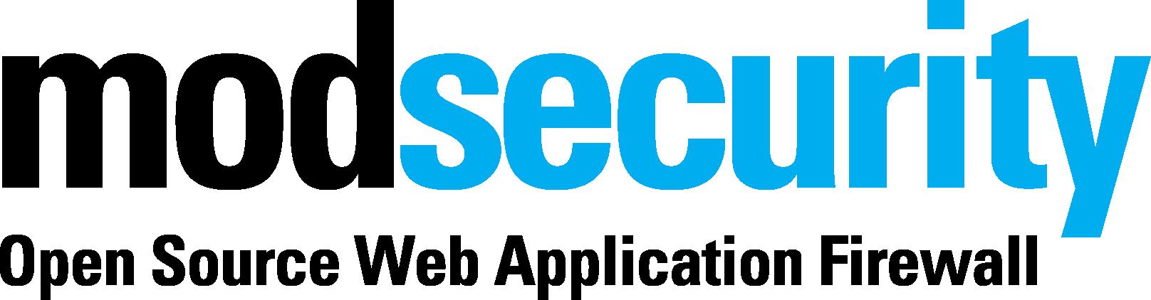 ModSecurity - ModSecurity چیست؟