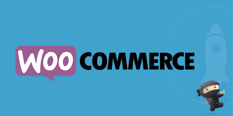 WooCommerce - نکات مهم سئو در ووکامرس