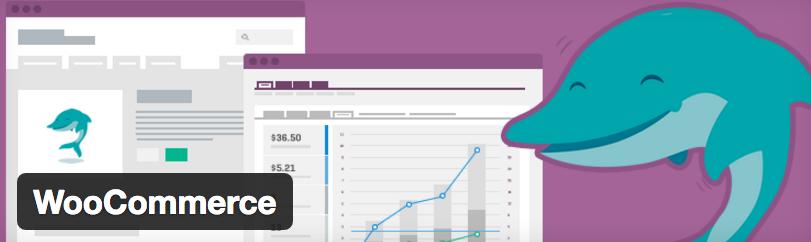 WooCommerce - بهترین افزونه های فروشگاه اینترنتی وردپرس