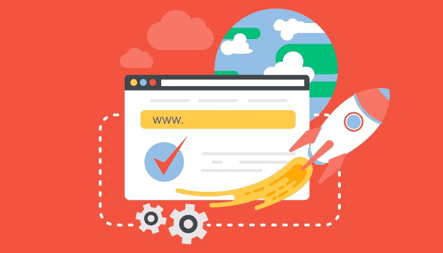 website Speed - ابزار های تست سرعت سایت