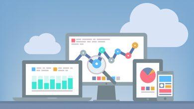 website analytic tools 390x220 - ابزارهای تجزیه و تحلیل وب سایت