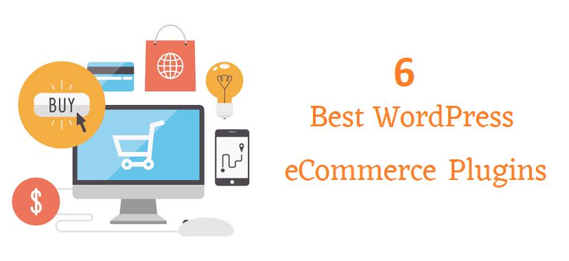wordpress plugins - بهترین افزونه های فروشگاه اینترنتی وردپرس