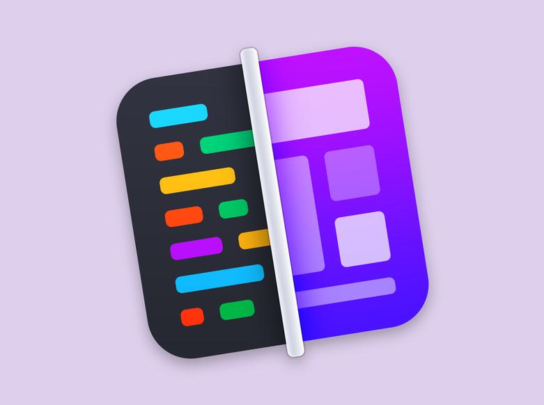 change header html0 - نحوه اضافه کردن تصویر پس زمینه به هدر با HTML