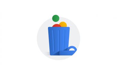 clean trash shakhes 390x220 - خالی کردن سطل زباله (Trash) در سی پنل