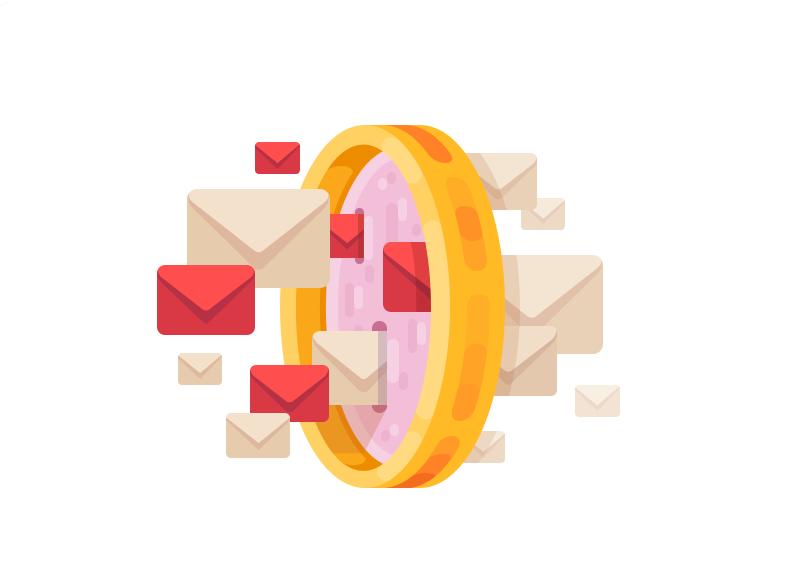 spam filtering shakhes - نحوه جلوگیری از دریافت ایمیل اسپم در سی پنل