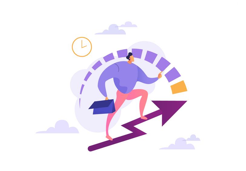 speedup wp shakhes - نحوه غیرفعال سازی wp-cron.php