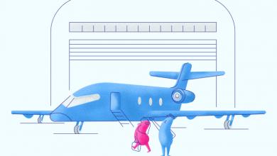 use jetbackup shakhes 390x220 - نحوه کار با Jet Backup در سی پنل (Cpanel)