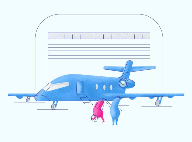 use jetbackup shakhes - نحوه کار با Jet Backup در سی پنل (Cpanel)
