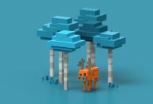 create minecraft sv shakhes 220x150 - ساخت سرور برای بازی ماینکرافت - Minecraft