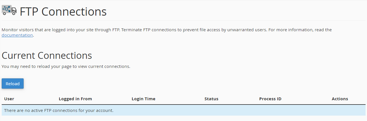 fix too many connections from this ip error02 - رفع ارور 421 Too Many Connections (8) from This IP