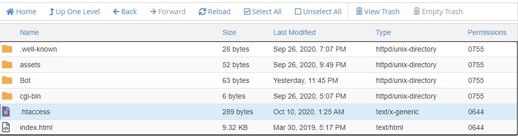 fix upload max filesize in wp02 - نحوه رفع ارور upload_max_filesize در وردپرس