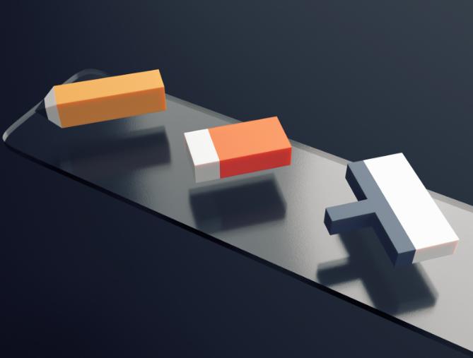 install use nano shakhes - آموزش نصب و استفاده از ویرایشگر متن Nano