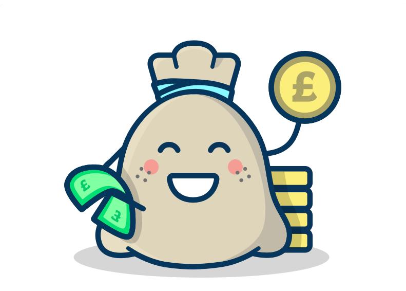 make money cms01 - 10 تا از بهترین و آسون ترین راه کسب درامد از وردپرس