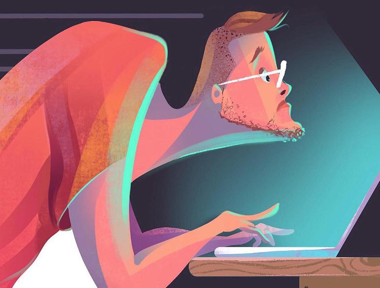 top 25 site coding shakhes - 15 تا از بهترین سایت های آموزش برنامه نویسی