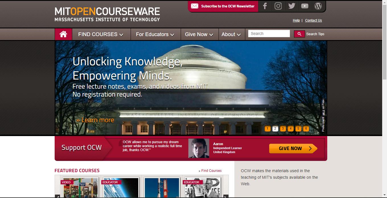 top 25 site coding12 - 15 تا از بهترین سایت های آموزش برنامه نویسی