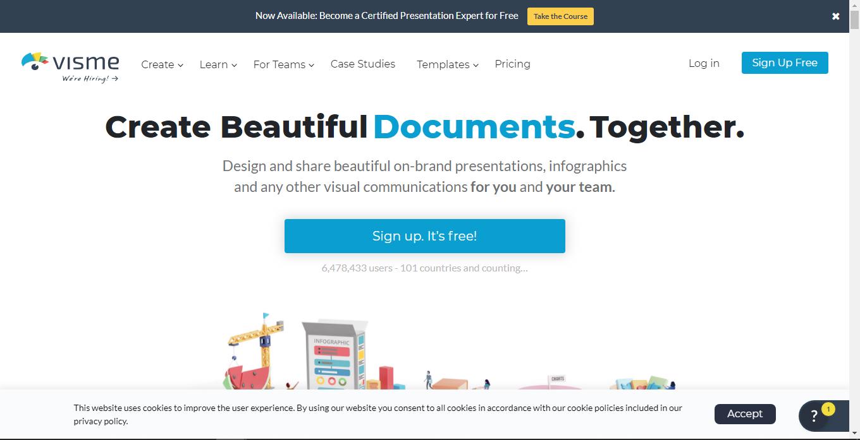 top 8 free logo maker03 - 5 تا از بهترین لوگو ساز های رایگان