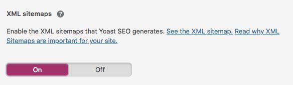 30 wordpress seo tips part02 02 - نکات SEO در وردپرس برای افزایش رتبه بندی موتور جستجو