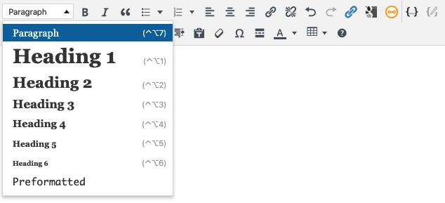 30 wordpress seo tips part04 03 - نکات SEO در وردپرس برای افزایش رتبه بندی موتور جستجو