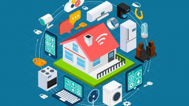 IoT ss 1920 8 cya3zt 1 390x220 - اینترنت اشیا IOT چیست ، همه چیز در مورد اینترنت اشیا (قسمت دوم)