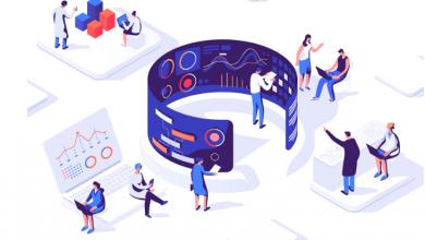 best plugins for google analytics shakhes 390x220 - افزونه های برتر برای Google Analytics