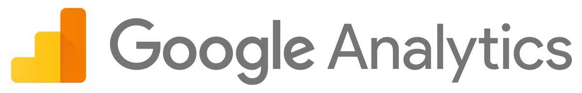 best plugins for google analytics01 - افزونه های برتر برای Google Analytics