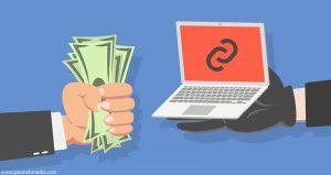 blog org 1531 1539505500 paid links 300x159 - در سال 2021 با این 11 روش از جریمه های گوگل جاخالی دهید