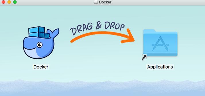 install wp on docker01 - آموزش نصب وردپرس بر روی داکر - Docker