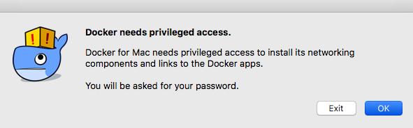 install wp on docker02 - آموزش نصب وردپرس بر روی داکر - Docker