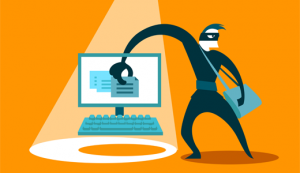 prevent content copy 300x173 - در سال 2021 با این 11 روش از جریمه های گوگل جاخالی دهید